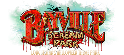 bayville-logo-try1.png