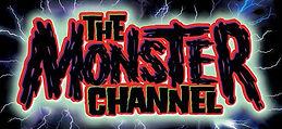 Monster-Channel-logo.jpg
