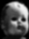 Creepy-Transparent-Background.png