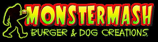 MonsterMash-Logo.png