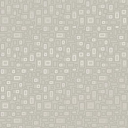 bb-gee-gee-gray.jpg