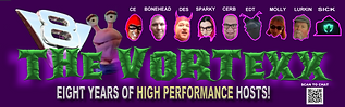 BANNER19.png