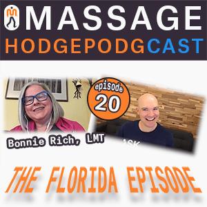 The Florida Episode