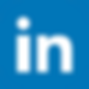linkedin-icon_square_128x128.png