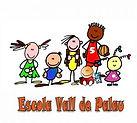 Escola Vall de Palau.jpg