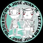Escola JJ Ortiz.png