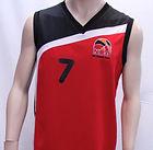 Uniformes deportivos, equipaciones deportivas, equipaciones para clubs deportivos, camisetas deporte, camisetas deportivas personalizadas, camisetas futbol, camisetas baloncesto, camisetas balonmano, camisetas voleyball.