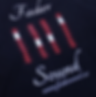 Tèxtil publicitar, tèxtil personalitzat, samarretes personalitzades, samarretes vinil, serigrafia samarreta, dessuadora personalitzada, logo brodat samarreta, brodat personalitzat, productes personalitzat, productes per publicitat, samarreta bàsica colors,