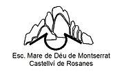 Mare_de_déu_de_Montserrat_-_Sant_Andreu
