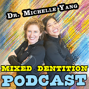 Introducing Dr. Michelle Yang