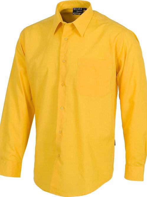 Camisa màniga llarga