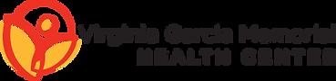 VG-Logo.png