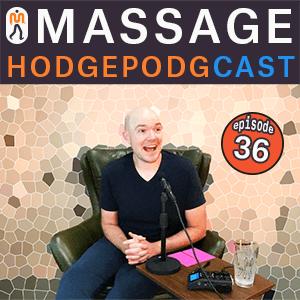 Podgcast Update