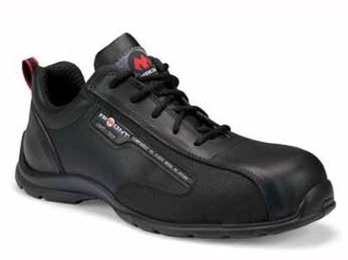 Zapato/bamba de seguridad Skymaster