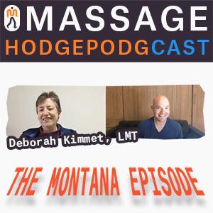 The Montana Episode