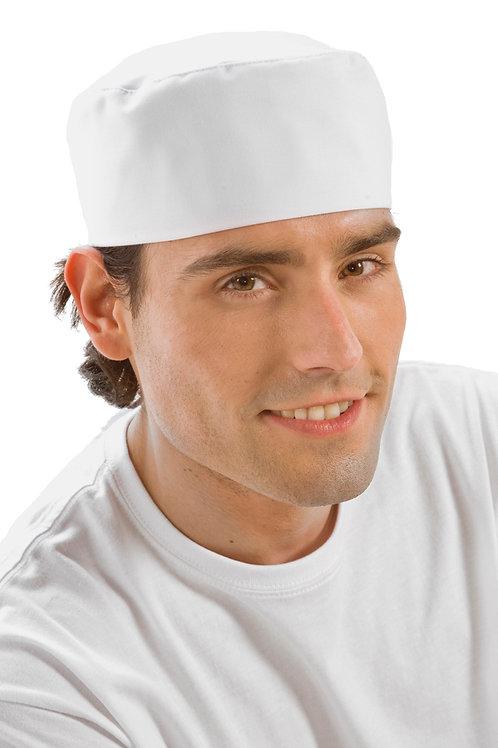 Gorro cuiner