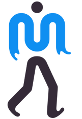 squiggleBlue.png