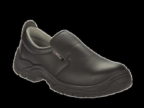 Zapato microfibra J'hayber New Nevada