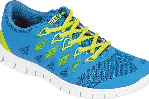 Zapato deportivo ultraligero