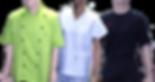 Jaqueta cuiner, samarreta màniga curta, roba laboral, vestuari laboral, pantalons multibutxaques, sabates seguretat, botes seguretat, bata centre estètica, casaca blanca,