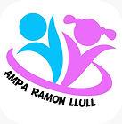AMPA RAMON LLULL.jpg