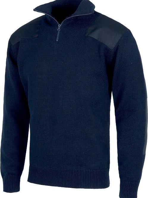 Jersey 100% algodón