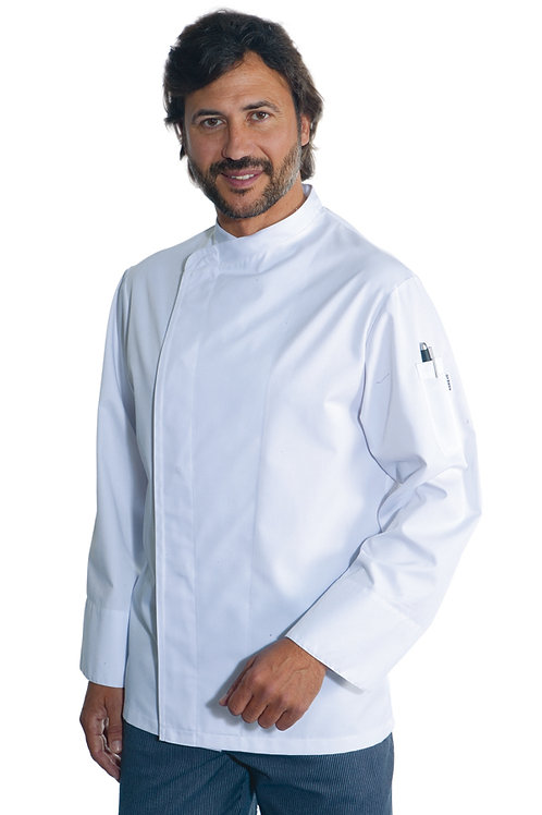 Chaqueta cocinero gran chef