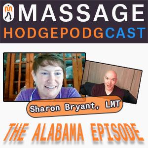 The Alabama Episode