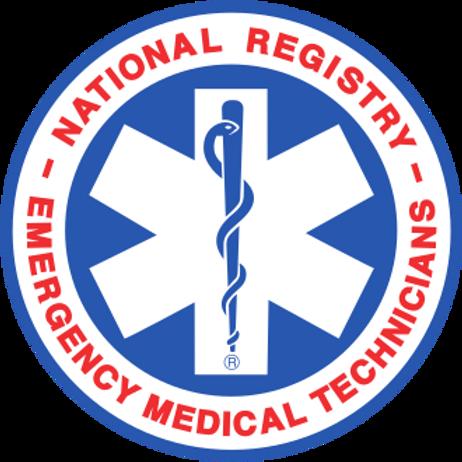 Gauging Interest in An NREMT Course At Eagle Ambulance