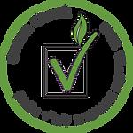 Green Check לוגו חברת גרין צ'ק