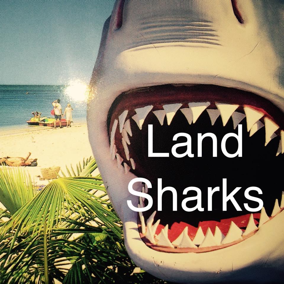 landsharks3