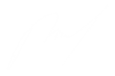 podpis menzl BILY.png
