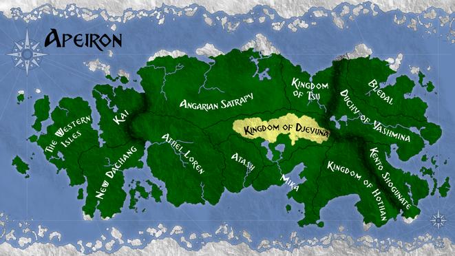 map - terrain.png