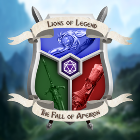 Crest - Square.png