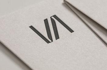 logovillestran3.jpg
