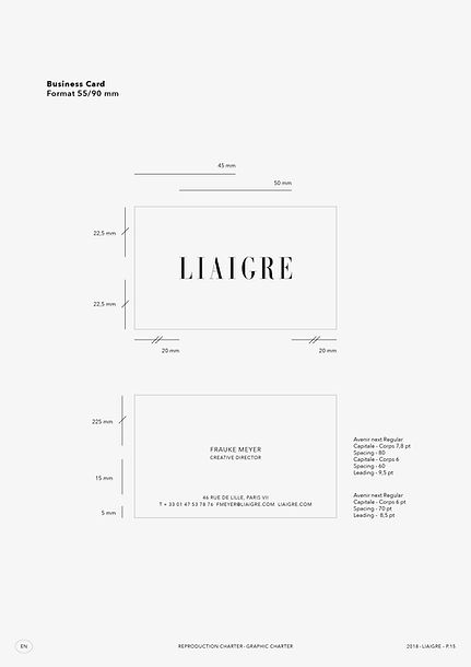 Charte-graphique-LIAIGRE-6.jpg