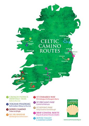 Celtic Camino Map Final May21-1.png