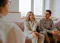 couple-talking-with-therapist-3958379_ed