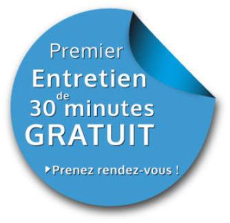 Antoine-Grammatico-Colmar-Consultation-g