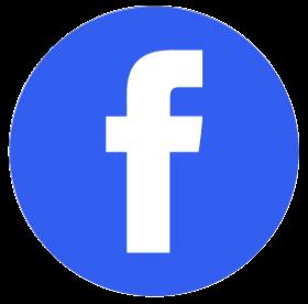 facebook%2520icon%2520compressed_edited_
