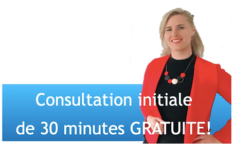 consult initiale.png