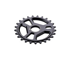 Process sprocket