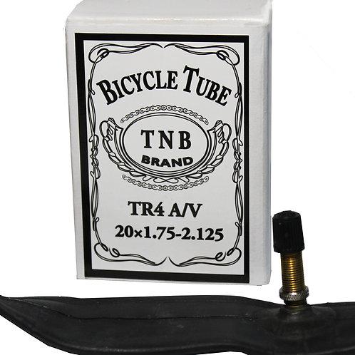 TNB TR-4 TUBE 20×1.75-2-125