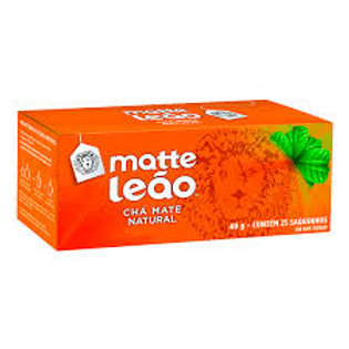 Tee Mate Leão Natural 40G