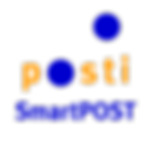 logo_Smartpost_COLOR.png