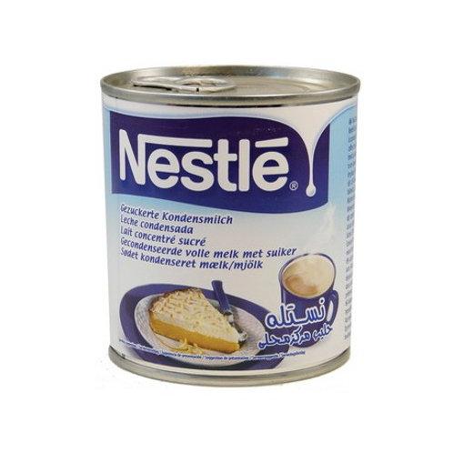 kondensoitu maito 397g Nestlé