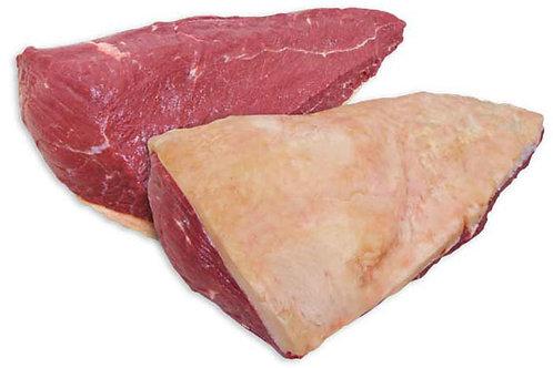 Picanha liha Australialainen 33€/kg