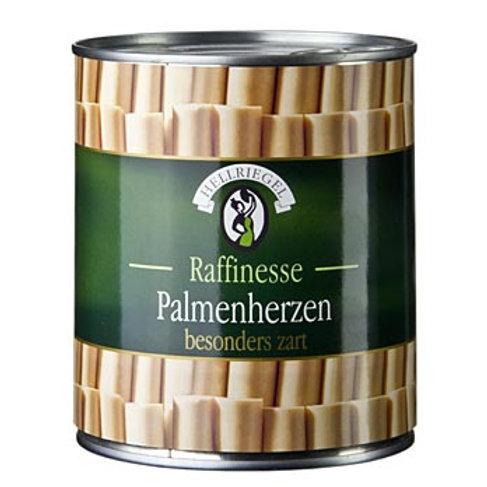 Palmunsydän 800 g Helleriegel