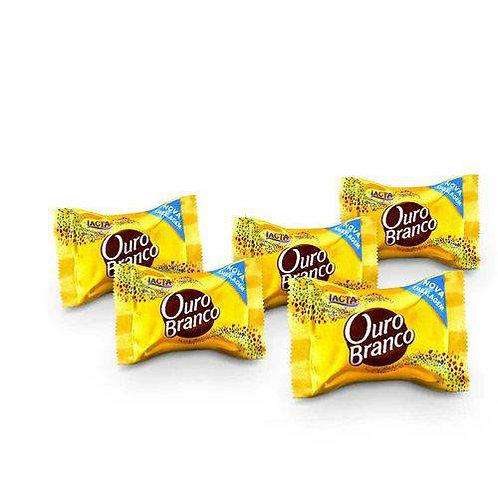 Suklaa Ouro Branco 5 kpl Lacta