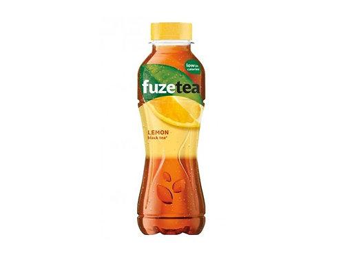 Fuze tea Lemon 400ml